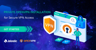 Private OpenVPN Server Installation for Secure VPN Access