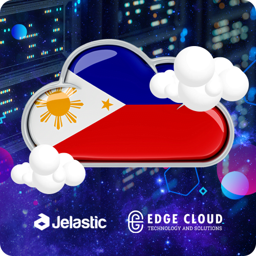Edge Cloud PaaS in Philippines
