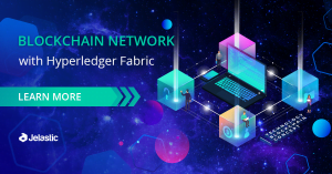 Blockchain Network with Hyperledger Fabric: Peculiarities and Use Cases
