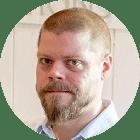 Esko Kantola, FA Solutions