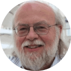 James Gosling, Father of Java