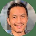 Johnny Nguyen, WPJohnny
