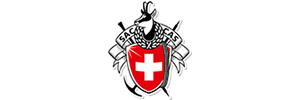 Swiss Alpine Club