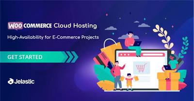 WooCommerce-Hosting-for-E-Commerce