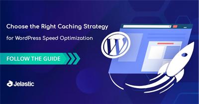 WordPress Caching Optimization