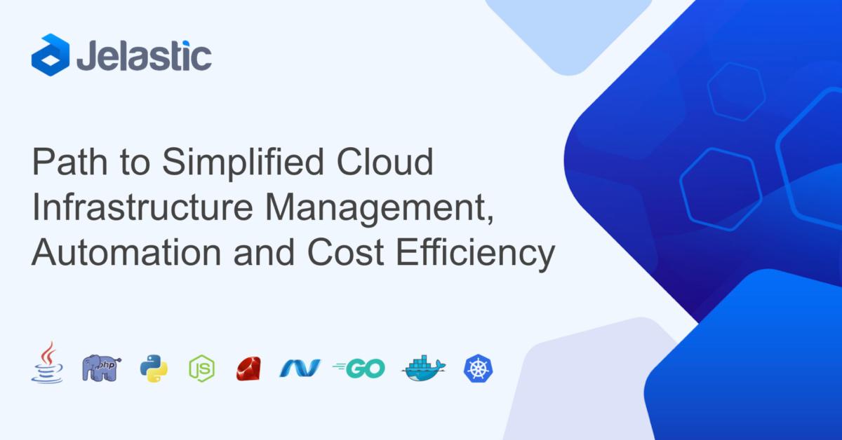 Multi-Cloud PaaS for ISVs, Digital Agencies & Developers